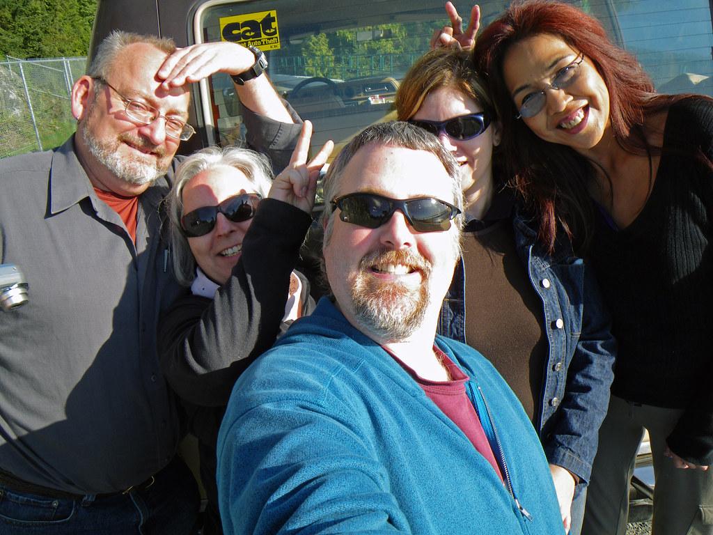 2009-05-09 Paddlefest 008