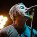 Liam Gallagher © Yahoo! Música