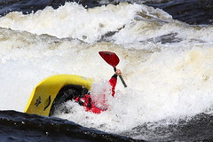 IMG_1606 (Zeppomarx) Tags: river whitewater kayak ottawa