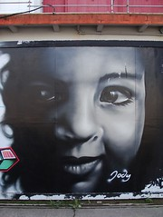 Jody (Doidge) Tags: streetart bristol graffiti photo flickr sony picture photograph jody flickrcom doidge dsch3 sonydsch3