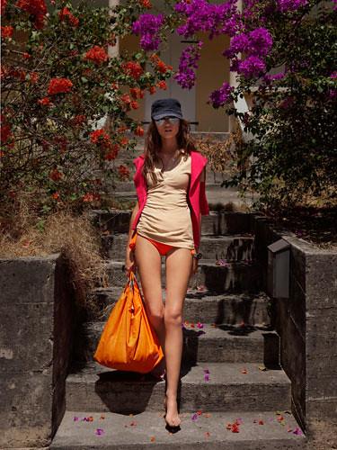 summer-bikini-tropical-0609-18-lg-23402405