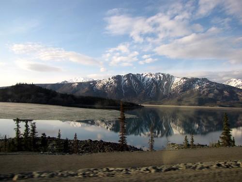 Alaskan Drive - Day 15-4