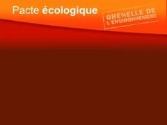 Nicolas Hulot Fondation