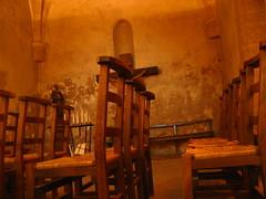 Aix-en-Provence (Pearlhuhn) Tags: france aixenprovence provence midi southoffrance sdfrankreich lescouleursdelaville