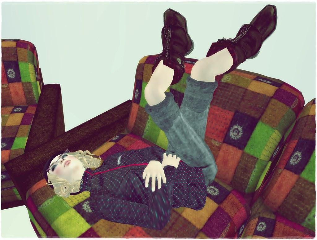 pic.sofa'1kari'