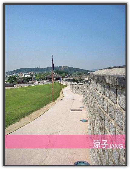 水原華城06