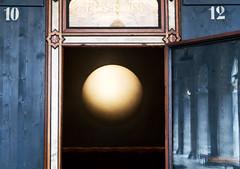 Le café Florian (Paolo Pizzimenti) Tags: paolo roman olympus venise italie rêve surréel