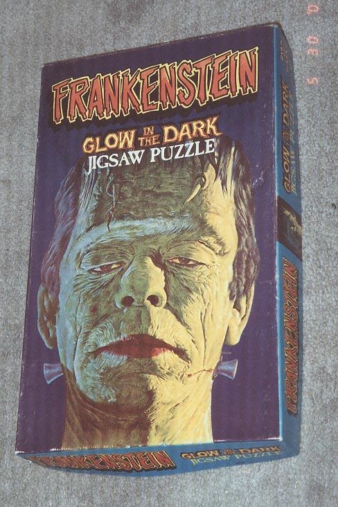frankenstein_glowpuzzle