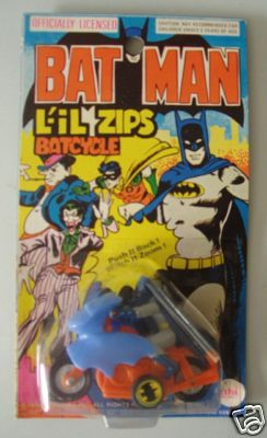 batman_ahililzipsbatcycle