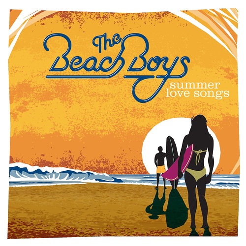 beachboys-summerlove-booklet.indd