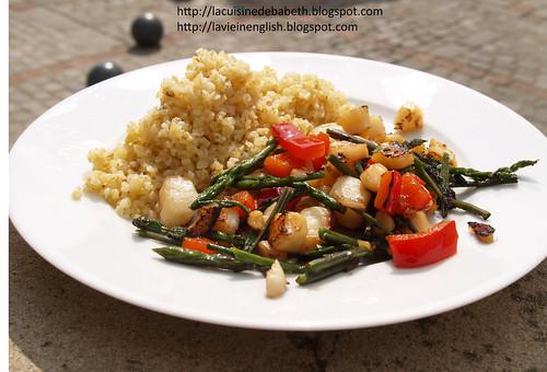scallop_asparagus
