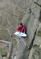 extreme-ironing_06