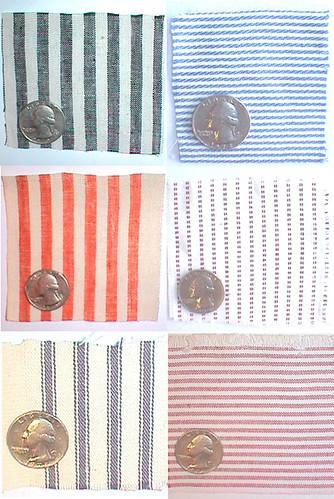 period fabrics