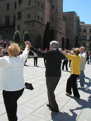 Barcelona HY batch 2 0509 018