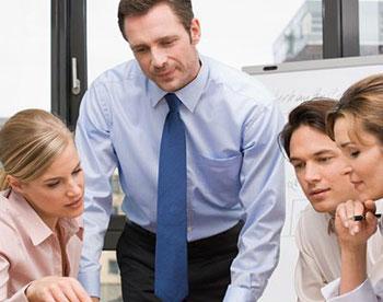 Bạn có biết quản lý thời gian?