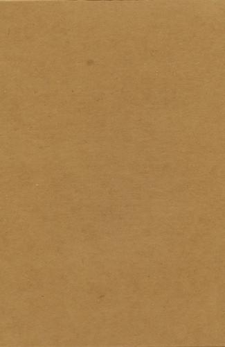 cardboard lite 8