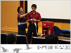 98年度消防教育訓練-02