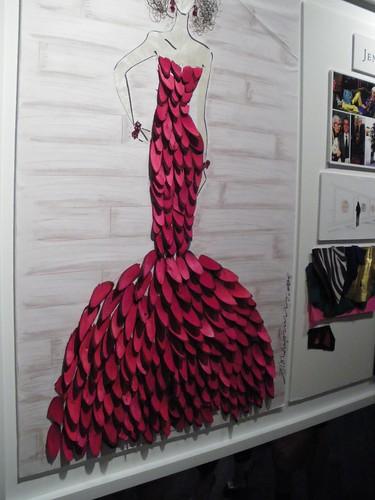 Andy Thê-Anh - Fashion House