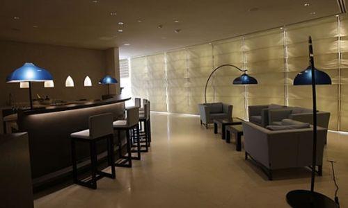 Armani hotels en resorts