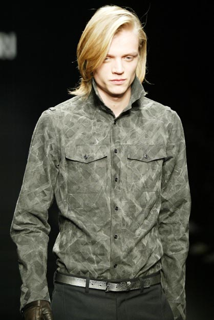 Christoffer Fagerli3015_FW05_Milan_Verri(first VIEW)