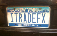 ITRADEFX