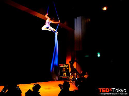TEDxTokyo 2010-76