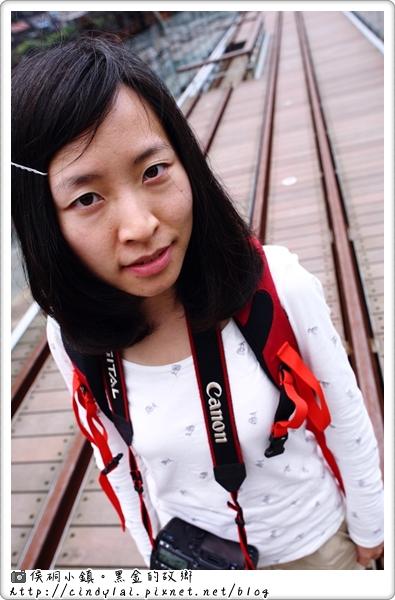 20100515_275
