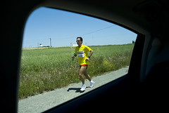 Etapa 2 Castro Verde- vora5 (BetClic Portugal) Tags: portugal nelly mundial nacional por seleco 2010 correr betclic correrporportugal