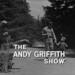 Andy Griffith Show, Rebecca Clark Interview