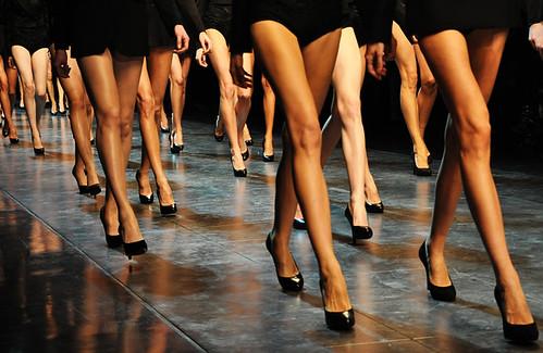 fashion2010_7