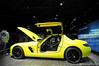 AutoRAI 2011: Mercedes-Benz SLS AMG E-Cell (Jeroenolthof.nl) Tags: show california red orange black france holland netherlands amsterdam silver munich münchen four photography mercedes benz 1 jeroen italia noir photographer m1 4 ghost automotive ferrari m mercedesbenz bmw 164 rolls motor munchen 16 phantom limited edition bugatti sang lamborghini coupe hilversum ff serie supercar royce carshow coupé 1m sls gallardo amg hatchback gtb veyron autorai the 599 superleggera 458 fiorano molsheim rampante olthof drophead hessing kroymans ecell lp560 lp5604 wwwjeroenolthofnl jeroenolthofnl jeroenolthof httpwwwjeroenolthofnl