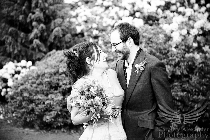 Wedding photographer Wales 25