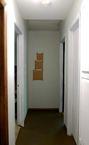 Canvas Sizes in Hall
