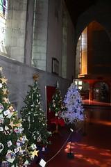 Nelson Church