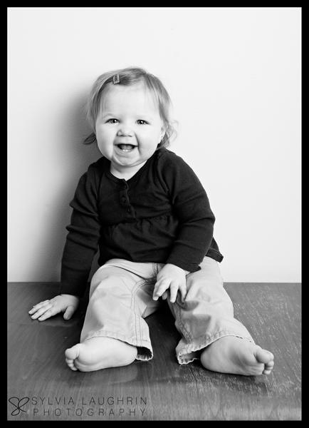 waukesha baby photographer