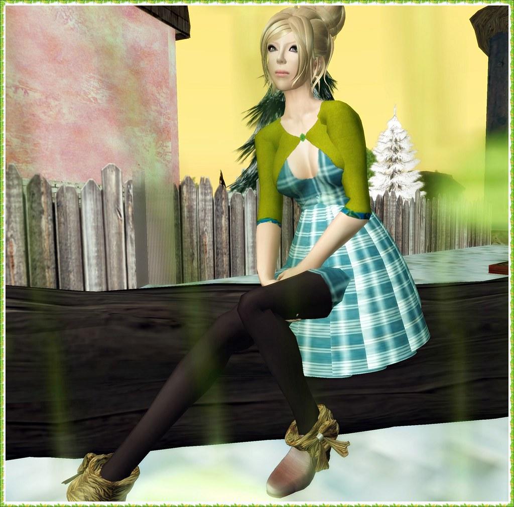 pic...'1lM'dress'''