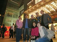 (Yan & Mignon  FILM) Tags: 101 ricohgrd