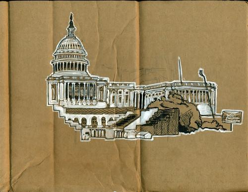 inauguration 4