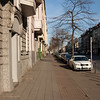 Kruppstraße