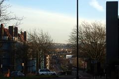 London-Denmark Hill 018 (esreif) Tags: london sainsburys kingscollegelondon denmarkhill