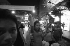 R0016843 (ezraGRD) Tags: thailand bangkokstreetscene bangkoksnapshots bangkokstreetphotography