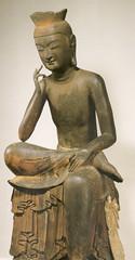 21-Maitreya-Koryuji