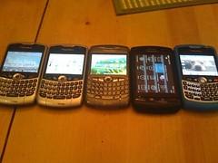 familyphones