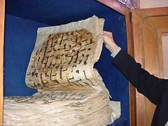 Qur'an Uthman (eiman nahudan) Tags: muslim islam best clothes sword mohammad prayers rasul makkah nabi mashaallah eiman islamicclothes nahudan sallallahualayhiwasallam duwaa