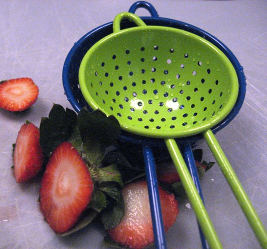 ministrainers