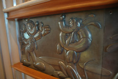 Disney Magic - Details  52