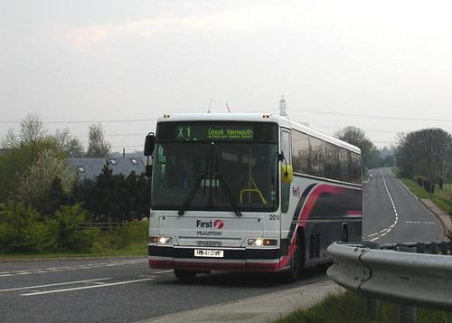 R841DVF X1