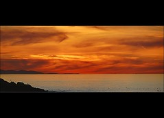 Sunset (...-Wink-...) Tags: sunset marina harbor explore 85 channelislands venturacalifornia nikond80 sigma18200hsmos