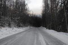 road_5972_1 web