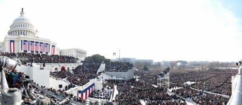 gigipan_inauguration